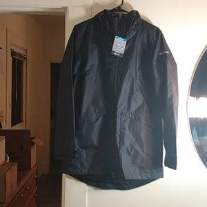 Women's Columbia Arcadia casual jacket
